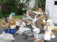 Rivas Rubbish Removal provide trash and garbage collect services in Boston. We are expert in junk disposal services in Milton Mass, Melrose MA. Trash Removal, Rubbish Removal, Waste Removal, Junk Removal Service, Removal Services, Construction Waste, Wood Construction, Vancouver