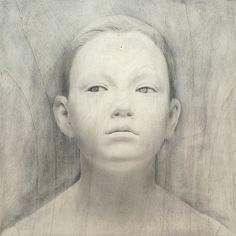 Bruno Walpoth sketch