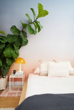 Turn Your Guest Room Into a Beauty Retreat With These 15 Essentials on domino.com