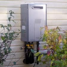 Exclusive discount coupons are displayed in the website  for Denver heating offering the Go green approach in their methods taken.