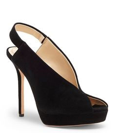 6f79c04d90eed Shop for Imagine by Vince Camuto Reany Dress Sling Pumps at Dillards.com.  Visit