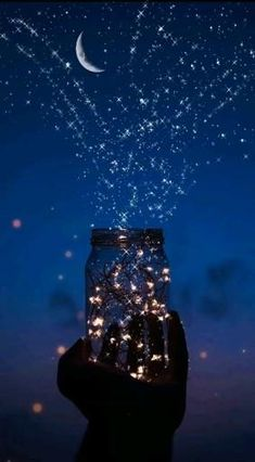 Beautiful Wallpapers For Iphone, Moving Wallpapers, Beautiful Nature Wallpaper, Beautiful Gif, Live Wallpapers, Cute Galaxy Wallpaper, Night Sky Wallpaper, Cute Wallpaper Backgrounds, Aesthetic Iphone Wallpaper