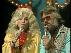 Dolly Parton & Kenny Rogers-Spanish Eyes/Brown Eyed Handsome Man/Blue Eyes Crying In The Rain - YouTube Brown Eyed Handsome Man, Dolly Parton Kenny Rogers, Spanish Eyes, Blue Eyes, Celebrities, Youtube, Music, Crying, Songs