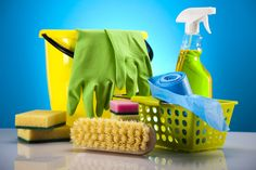 6 Unique Tricks Can Change Your Life: Dry Carpet Cleaning Tips car carpet cleaning families.Stinky Carpet Cleaning How To Remove carpet cleaning odor baking soda.