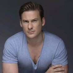 Lee Ryan Blue Lee, James Maslow, Big Time Rush, Cute Guys, Gorgeous Men, Photo S, Portrait Photography, Cool Photos, Eye Candy