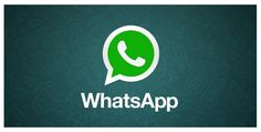 WhatsApp Messenger adds free VoIP calling, new sharing extension, more