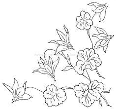 flores13.jpg (620×582)