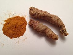Turmeric is a Powerful Cancer and Inflammation Fighter! - All Traditional Herbs Turmeric Tea Benefits, Turmeric Spice, Turmeric Milk, Turmeric Root, Health Articles, Health Advice, Normal Blood Sugar Level, Troubles Digestifs, Le Curry