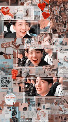 :・゚✧ 💌 Jungkook ✧ *:・゚ 🐰 Jungkook Wallpaper¡! Jungkook Hot, Kookie Bts, Foto Jungkook, Iphone Wallpaper Bts, Boys Wallpaper, Wallpaper Quotes, Bts Polaroid, Album Bts, Vmin