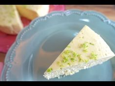 此視訊關於紐約起司蛋糕 New Youk style cheese cake 紐約起司蛋糕 [English][療癒版] 無麵粉 FB粉絲專頁~https://www.facebook.com/pig61106?ref=hl ICOOK~ http://icook.tw/recipes/88859 部落格~htt...