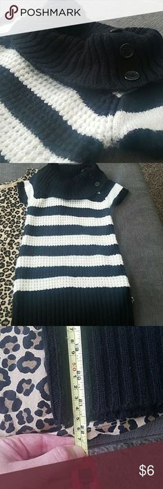 Awesome Sweater Dress EUC little girls sweater dress! Super cute sweater dress, perfect with leggings ... Check more at http://24myshop.tk/my-desires/sweater-dress-euc-little-girls-sweater-dress-super-cute-sweater-dress-perfect-with-leggings/