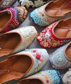Wear this amazing footwear Indian Shoes, Bridal Heels, Louis Vuitton Shoes, Jimmy Choo Shoes, Beautiful Shoes, Girls Shoes, Wedding Shoes, Designer Shoes, Fashion Shoes