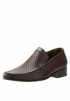 Trend  Mens Loafers