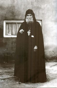Eslava, Saint Gabriel, Byzantine Icons, Orthodox Christianity, Orthodox Icons, Christian Faith, My Best Friend, Tarot, Saints