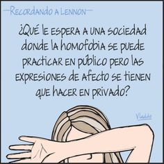 Humor Grafico, Peace, Memes, Quotes, Google, Texts, Girly Quotes, Life Lesson Quotes, Sarcasm