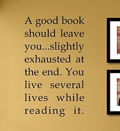 Funk'N Smartness with Book Wall Decals : Funk This House
