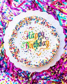 Happy Birthday Zoe Mini Heart Tin Gift Present For Zoe WIth Chocolates