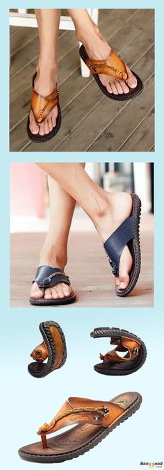 74edaaa795b612 96 Best Recommended Beach Footwear images