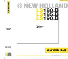 27 Best New Holland Manuals images in 2017 | Atelier, Manual, User New Holland L Wiring Diagram on new holland l190, new holland l238, new holland l230, new holland l553, new holland skid steer seats, new holland l215, new holland l223, new holland l218, new holland l250, new holland l175, new holland l170, new holland l225, new holland l221, new holland l160, new holland skid steer product, new holland l150, new holland skid steer sizes, new holland l216, new holland l555 skid steer, new holland c185,