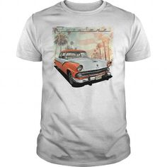 1955 Fairlane #1955 #tshirts #birthday #gift #ideas #Popular #Everything #Videos #Shop #Animals #pets #Architecture #Art #Cars #motorcycles #Celebrities #DIY #crafts #Design #Education #Entertainment #Food #drink #Gardening #Geek #Hair #beauty #Health #fitness #History #Holidays #events #Home decor #Humor #Illustrations #posters #Kids #parenting #Men #Outdoors #Photography #Products #Quotes #Science #nature #Sports #Tattoos #Technology #Travel #Weddings #Women