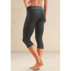 Spin Knicker | Athleta Spinning is hurting my bits.