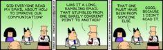 Dilbert 3.19.13