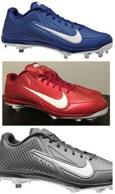 size 14 softball cleats nike zoom vapor tennis shoes
