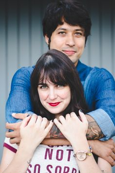 Mel e Beni   http://melinasouza.com/2016/03/05/real-love/  #Couple  #Love  #MelinaSouza  #Serendipity