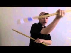 Kali how do they do that? Eskrima heaven 6 mod - YouTube