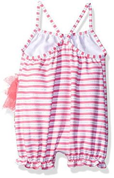 d9493bb4e10b 11 Best Mud Pie baby images | Boy baby clothes, Baby boy outfits ...