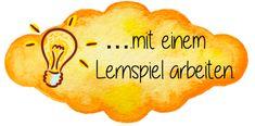 Der Plan, Classroom, Organization, Primary School Teacher, Im Done, Art Classroom, First Day Of School, School Routines, Teaching Ideas