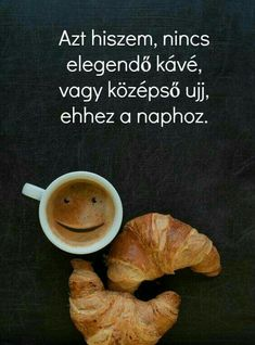 Coffee Pictures, Life Motto, Coffee Love, Coffee Quotes, Coffee Recipes, Funny Jokes, Humor, Breakfast, Food