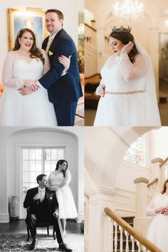 Wedding Portraits, Wedding Photos, Types Of Portrait, Fort Worth Wedding, Social Club, Bridesmaid Dresses, Wedding Dresses, Engagement Couple, Swan