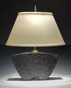 475px-586px-Keystone-Lamp-Jim-and-Shirl-Parmentier.jpg