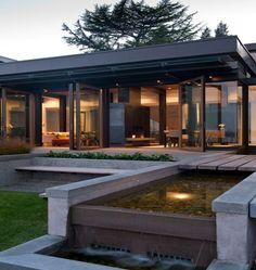 arquitetura sorocaba design decoração interiores