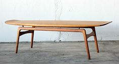 Coffee Table, Mid Century Dining Tables Mid Century Coffee Tables Mid Century Modern Furniture: Elegant Mid Century Modern Coffee Table In Your HOme