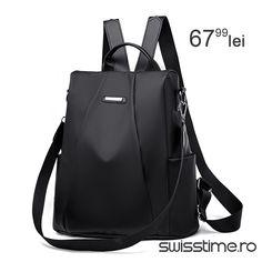 Backpack Outfit, Backpack Travel Bag, Small Backpack, Rucksack Backpack, Backpack Purse, Ladies Backpack, Fashion Backpack, Anti Theft Backpack, Waterproof Backpack