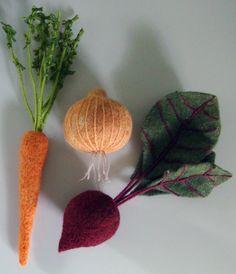 Dimensional Weaving - Martina Celerin 3D fiber art: Getting back on my feet