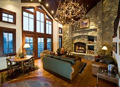 Google Image Result for http://www.luckymountainhome.com/images/c/testimonials/colorado_luxury_homes_real_estate.jpg