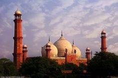 Mera Pakistan : Photo
