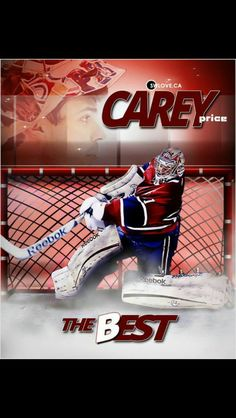 #PriceIsRight Montreal Canadiens, Nhl, Goalie Mask, Star Wars, Ice Hockey, New Pictures, Wreath Drawing, Canada, Sports