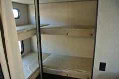 used shasta flyte 315 ok rv travel trailers in edmonton alberta rv