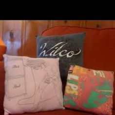 Diy Pillowcase Instructables: 16X16