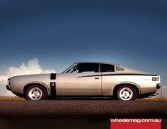 Chrysler Valiant Charger: o Mopar australiano com motor Hemi que você não… Holden Monaro, Australian Muscle Cars, Aussie Muscle Cars, Motor Car, Ford Falcon, Dodge Challenger, Dodge Viper, Chevrolet Camaro, Cutaway
