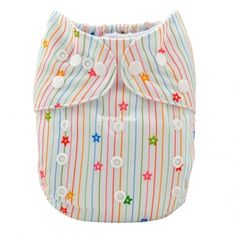 how to make cloth diapers recipes#wool cloth diaper covers diy#clothing diapers soaps#cloth diaper safe laundry detergent tarts