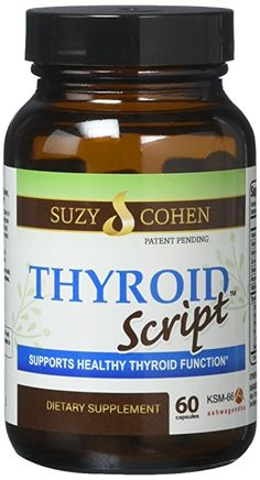 10 Helpful Tips For Living Without A Thyroid Gland - Diet Health Need to Know Prevention Thyroid Treatment Hashimoto Thyroid Disease, Thyroid Symptoms, Thyroid Diet, Thyroid Issues, Thyroid Gland, Thyroid Hormone, Thyroid Problems, Thyroid Health, Hypothyroidism