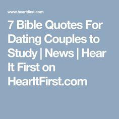 Australian couple says theyll get divorced if same sex marriage is 7 bible quotes for dating couples to study news hear it first on hearitfirst publicscrutiny Choice Image