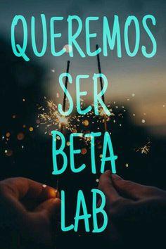 #beta #sigodevolta #betasegue Quero voltar a ser Beta Beta, Tim Beta, Twitter, Quotes, Bora Bora, Flavio, Pasta, Labs, Belem
