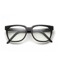fa51872cd9b New glasses frames for women nerd face shapes 28 Ideas