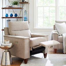 Modern Recliner Chairs, Best Recliner Chair, Swivel Chair, Modern Chairs, Boys Furniture, Bedroom Furniture, Lift Recliners, Chair And A Half, Reclining Sofa